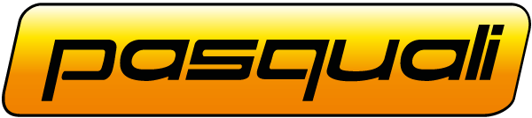 Pasquali Logo